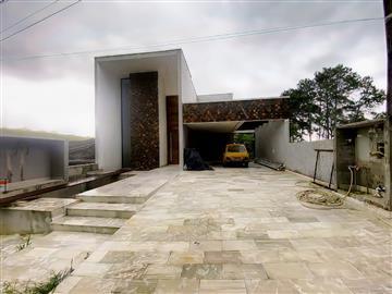 Arua Casas em Condomínio Alto Padrão  Ref: 227