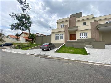 Arua Casas em Condomínio Alto Padrão  Ref: 238