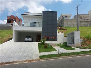 Aruã Brisas Casas em Condomínio Alto Padrão  Ref: 296