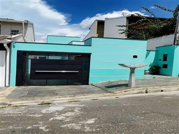 Solaris Casas  Ref: 330