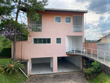 Arua Casas  Ref: 349