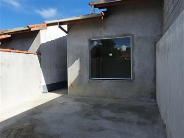 Vila Jundiaí Casas  Ref: 352
