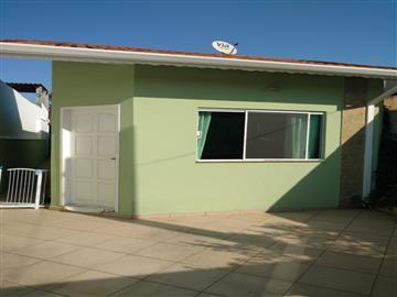 Cezar de Souza Casas  Ref: 398