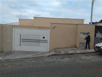 Cezar de Souza Casas  Ref: 399