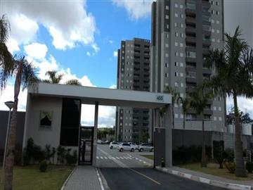 Apartamentos Mogi das Cruzes