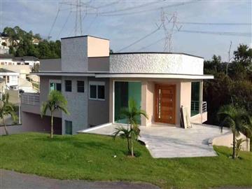 Casas em Condomínio Alto Padrão Mogi das Cruzes