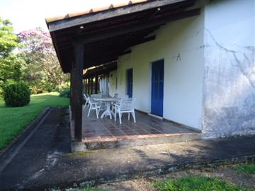 R$ 460.000,00 Bragança Paulista Morro Grande da Boa Vista