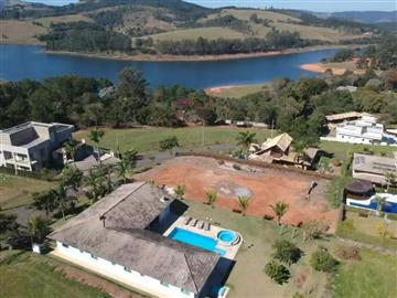 R$ 1.350.000,00 Bragança Paulista Morro Grande da Boa Vista