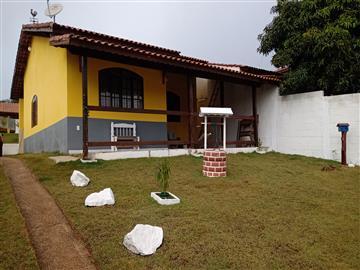 R$ 320.000,00 Bragança Paulista Bacci
