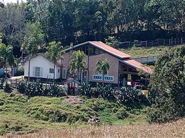 R$ 890.000,00 Bragança Paulista Morro Grande da Boa Vista