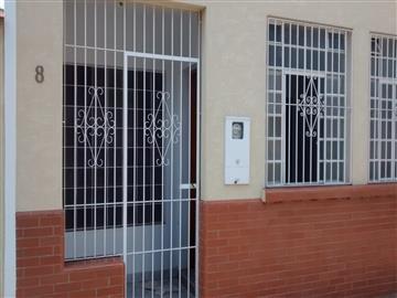 Centro  Ref: 0166 R$380.000,00