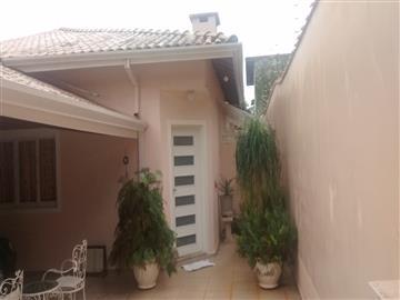 Vila Santista  Ref: 0265 R$580.000,00