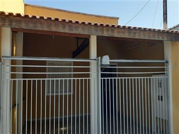 Jardim Terceiro Centenário  Ref: 0273 R$1.300,00