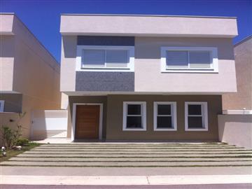 Jardim dos Pinheiros  Ref: 0282 R$390.000,00