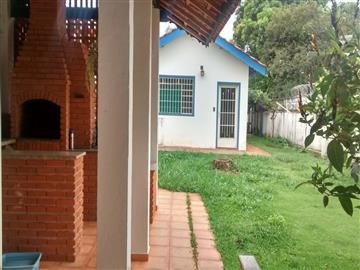 Jardim Colonial 0293 R$ 270.000,00