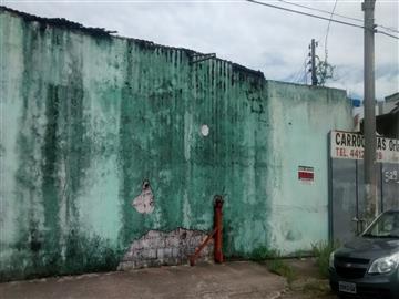 Recreio Estoril  Ref: 0299 R$3.500,00
