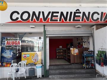 Centro  Ref: 0356 R$Consulte-nos