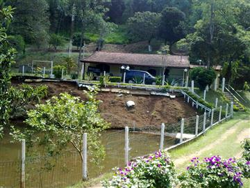 Vicente Nunes  Ref: 0373 R$700.000,00