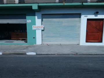 Alvinópolis  Ref: 0374 R$1.200,00
