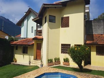 Jardim Maristela  Ref: 0388 R$3.000,00
