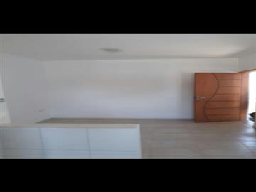 Jardim Colonial  Ref: 0460 R$150.000,00