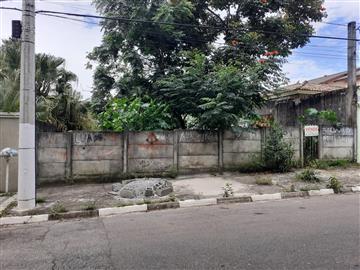 Jardim Siriema  Ref: 0523 R$370.000,00