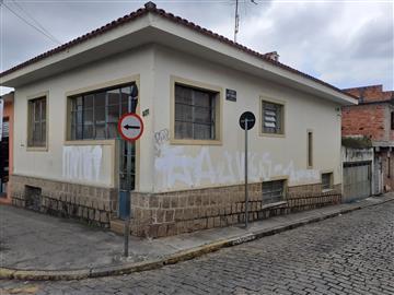 Centro  Ref: 0525 R$3.500,00