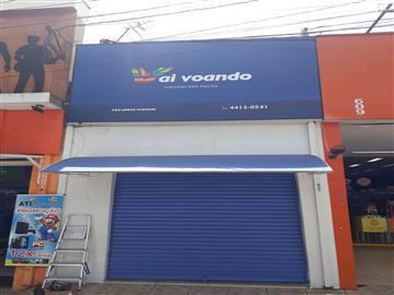 Alvinópolis  Ref: 0562 R$1.100,00