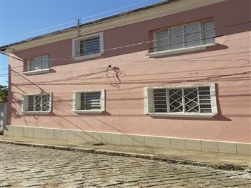 Centro  Ref: 0564 R$550.000,00