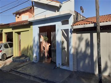 Jardim Alvinópolis  Ref: 0567 R$320.000,00