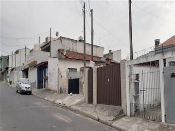 Jardim Imperial  Ref: 0617 R$220.000,00
