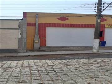 Centro  Ref: 0621 R$6.500,00