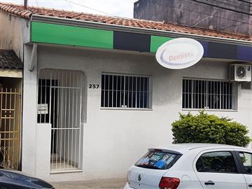 Centro  Ref: 0628 R$1.800,00