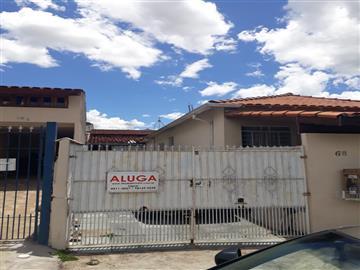 Alvinópolis  Ref: 0642 R$1.300,00
