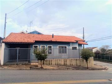 Jardim Alvinópolis  Ref: 0654 R$1.700,00