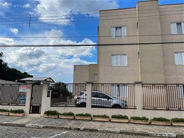 Centro  Ref: 0656 R$1.300,00
