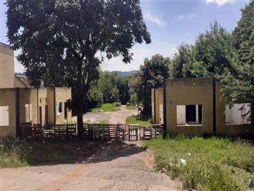 Parque dos Coqueiros  Ref: 0664 R$Consulte-nos