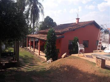 Jardim dos Pinheiros  Ref: 0676 R$750.000,00
