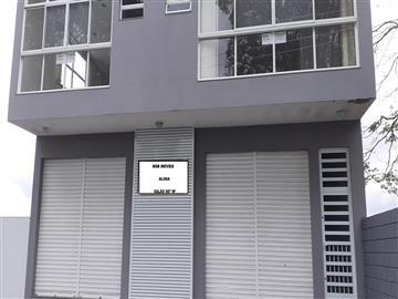 Centro 0693 R$ 15.000,00