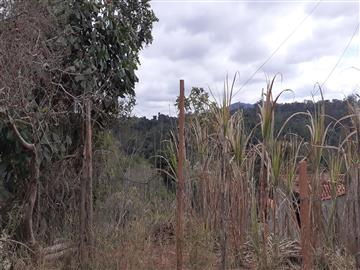 Terrenos Piracaia/SP