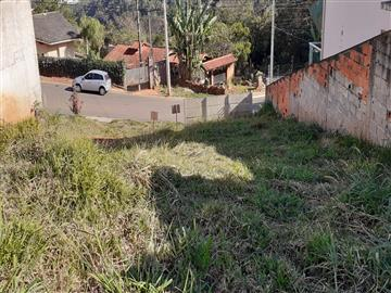 Jardim Paulista 0711 R$ 340.000,00