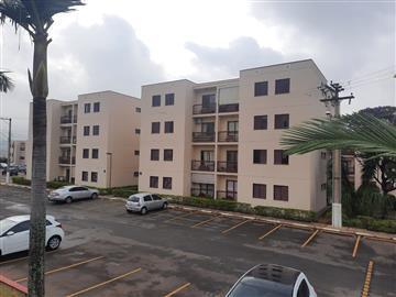 Apartamentos Campinas/SP