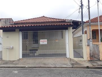 Alvinópolis 0733 R$ 1.800,00