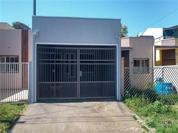 Parque dos Pinheiros 0734 R$ 235.000,00