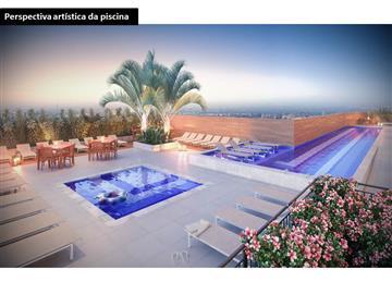 Ref: The Place 2 e 3 dormritórios DiálogoEngenharia Vila Prudente Consulte condições especiais! Corretora Miriam