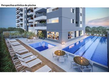 Le Mond 2 e 3 dormitórios  Diálogo Engenharia Vila Assunção Consulte condições especiais! Corretora Miriam