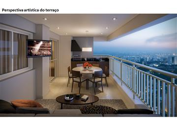 Ref: Mobile 2 e 3 dormitórios Belém Belenzinho APROVEITE TABELA DE LANÇAMENTO!