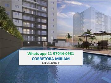 Ref: Link Ipiranga 2 e 3 dormitórios ( Direcional ) Vila Independência Consulte condições especiais! Corretora Miriam
