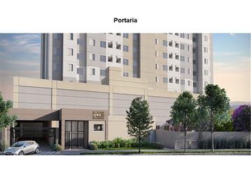 Ref: Dez Anhaia Mello 1 e 2 dormitórios Vila Ema Aproveite condições especiais, planos facilitados e flexibilidade nas parcelas.