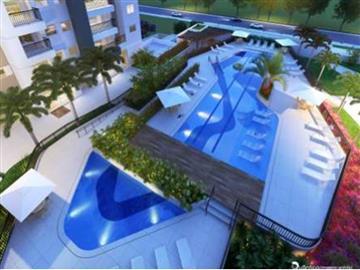 Ref: Cidade Viva - Apto com 3 dormitórios, Condomínio Clube em Bairro Jardim- Santo André Jardim Grande oportunidade! Últimas unidades....